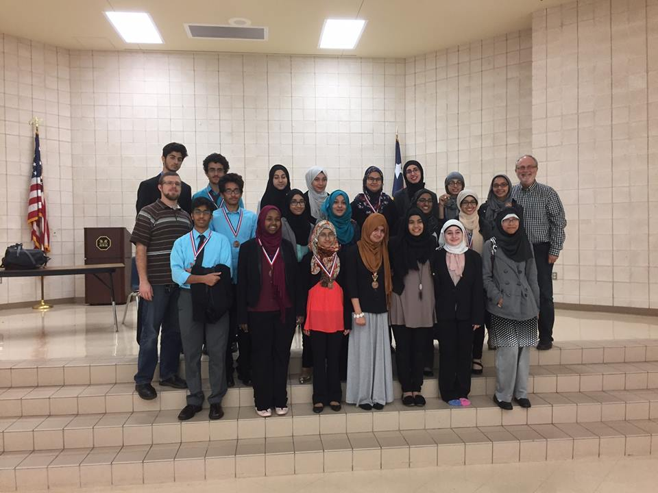 lampasas muslim Apply to submit an application to our school, please complete the following form and select submit application there is a fee of $2500 associated with.